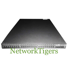 HPE JG257A 5800 Series 48x Gigabit Ethernet 4x 10G SFP+ Switch - NetworkTigers