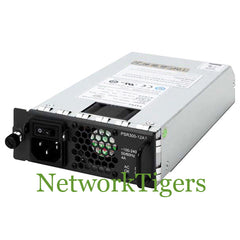 HPE JG527A X351 Series 300W AC Switch Power Supply - NetworkTigers