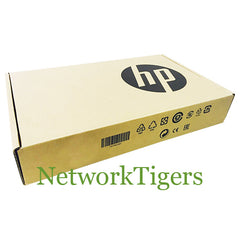 NEW HPE JG544A 5500 Series 720W AC PoE X362 Switch Power Supply - NetworkTigers