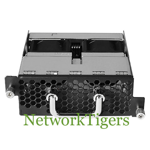 HP JG552A 5900 Series Front to Back Airflow Switch Fan Tray