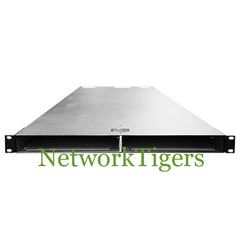 HPE JH178A FlexFabric 5930 2x 40 Gigabit Ethernet QSFP+ Slots Switch - NetworkTigers
