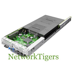 HP 800367-001 HPE ProLiant XL170r Gen10 FlexibleLOM X8 Riser Card Server