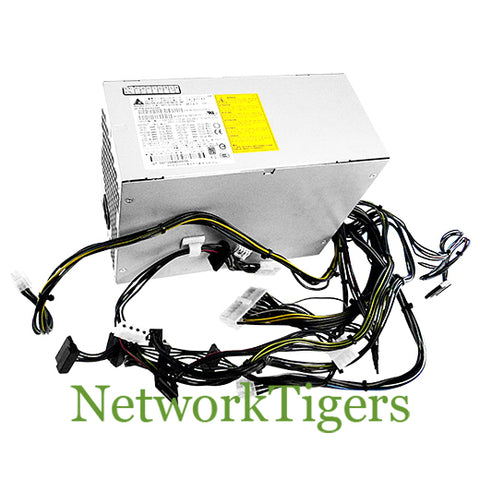 HPE DPS-1050CB XW Workstation 1050W Desktop Power Supply