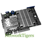 HPE 526FLR FlexFabric 10Gb 2-Port Adapter PCI Express x8 - NetworkTigers