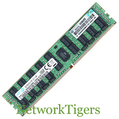HPE 752372-081 32GB DDR4 DIMM Memory