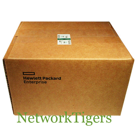 HPE 768789-001 Proliant Series 1.8TB Serial Attached SCSI Hard Drive - NetworkTigers