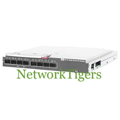 HPE 778720-B21 BladeSystem Virtual Connect 16 Gb/24-port Fibre Channel Module