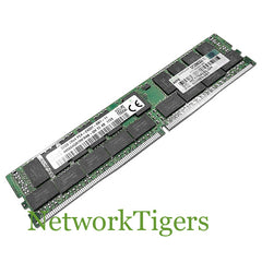 HPE 819412-001 ProLiant 32GB DIMM 2400 MT/s Server Memory