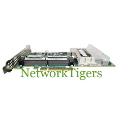HPE 820834-B21 Smart Array P440 2GB FBWC 12Gb 1x Int SAS Server Raid Controller