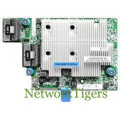 HPE 848147-001 Smart Array P840ar/2GB FBWC 12Gb 2x SAS Server Raid Controller - NetworkTigers