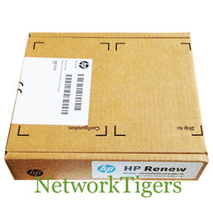 NEW HPE 861754-B21 Midline 7.2K LFF (3.5in) SC 6TB SAS 12G Server Hard Drive