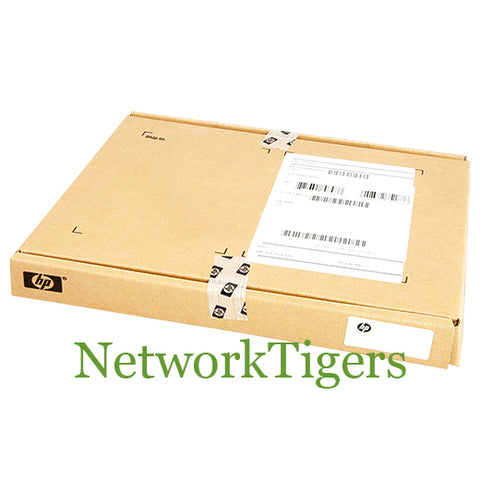 NEW HPE JD097B 3m 10 Gigabit SFP+ Direct Attach Copper Cable