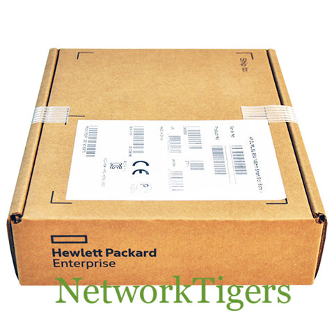 NEW HPE JE056A 4210G Series 3m CX4 Switch Cable