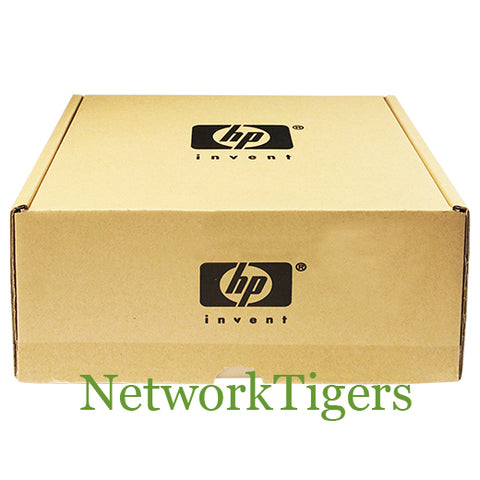 HPE JE056A 4210G Series 3m CX4 Switch Cable