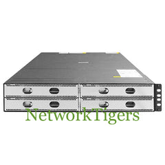 HPE JH179A FlexFabric 5930 Series 4x Module Slots Switch - NetworkTigers