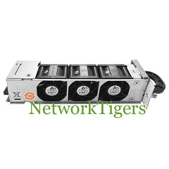 HPE JL088A Aruba 3810 Series 3x Fan Switch Fan Module - NetworkTigers