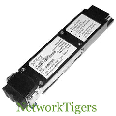 Juniper JNP-QSFP-40GE-IR4 40 Gigabit BASE-LR4 SMF Optical QSFP+ Transceiver