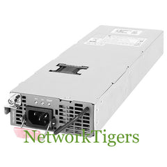 HPE JW657A Aruba s3500 Series 350W AC Switch Power Supply