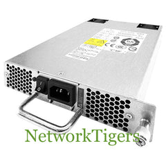 HPE QW939A SN3000B Optional Power Supply and Fan Assembly