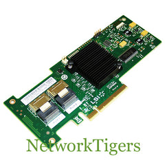 IBM 46M0831 ServeRAID M1015 6 Gbps SAS 2.0 PCI Express Server Raid Controller