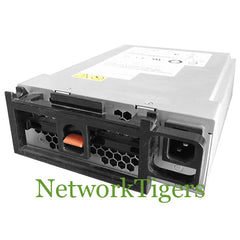 IBM 74P4455 xSeries x236 670W Hot-Swap Power Supply
