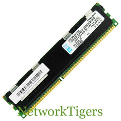 IBM 90Y3103 32GB PC3L-8500 CL7 ECC DDR3 Server Memory