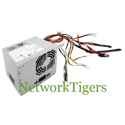 IBM 97H5881 350W AC Power Supply for AS400 iSeries Server