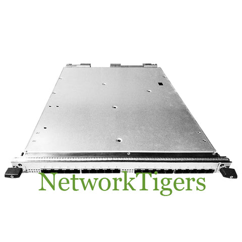 Juniper DPCE-R-Q-20GE-SFP MX Series 20x Gigabit Ethernet SFP Router Line Card