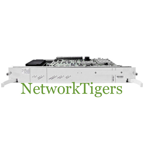 Juniper ERX-5G2GECC-SRP E Series 5 Gbps SRP Switch Route Processor for ERX705