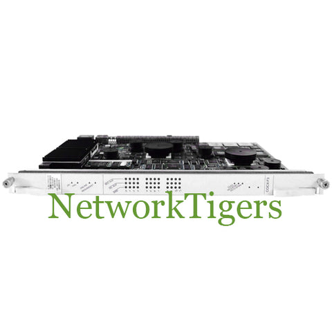 Juniper ERX-UT3E3OCX-MOD 12-port Unchannelized T3/E3 Line Module for ERX1400