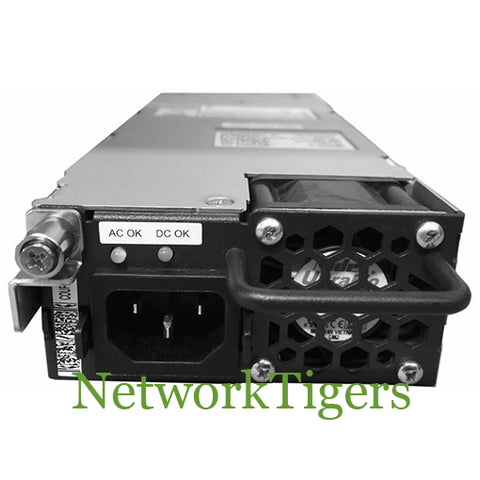 Juniper EX-PWR-320-AC EX4200 Series 320W AC Switch Power Supply