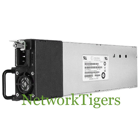 Juniper EX-PWR-600-AC 600 W AC Redundant Power Supply
