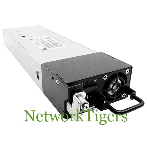 Juniper EX-PWR-930-AC EX4200 Series 930W AC Switch Power Supply