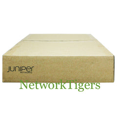 NEW Juniper EX2300-48P 48x Gigabit Ethernet PoE RJ-45 4x 10G SFP+ Switch - NetworkTigers
