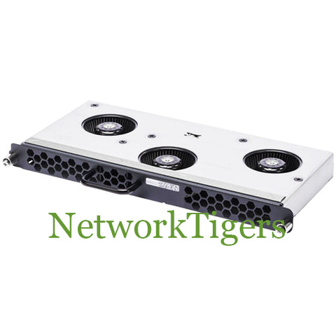 Juniper EX4200-FANTRAY EX4200 Series 3x Fan Switch Fan Tray