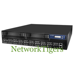 Juniper EX4500-40F-FB-C