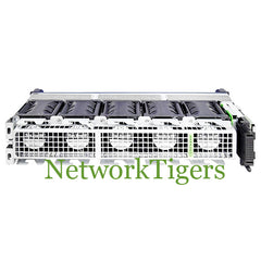 Juniper EX4500-FANTRAY-BF