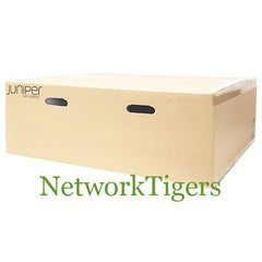 NEW Juniper EX8200-48T-ES EX8200 Series 48x Gigabit Ethernet Switch Line Card - NetworkTigers
