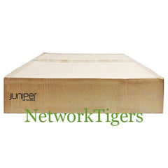 NEW Juniper EX8200-48T EX8200 Series 48x Gigabit Ethernet RJ-45 Switch Line Card - NetworkTigers