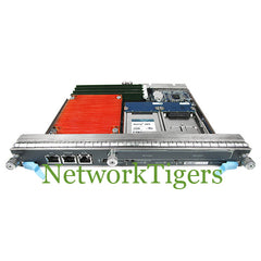 Juniper EX9200-RE