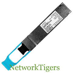 Juniper JNP-QSFP-4X10GE-LR 40 Gigabit BASE LR Optical QSFP+ Transceiver