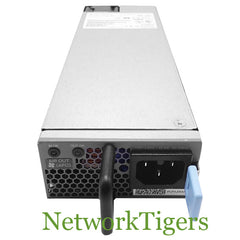 Juniper JPSU-1400-AC-AFO 1400W AC Front-to-Back Airflow Switch Power Supply