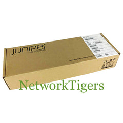 NEW Juniper JPSU-350-AC-AFI 350W AC Back-to-Front Airflow Switch Power Supply