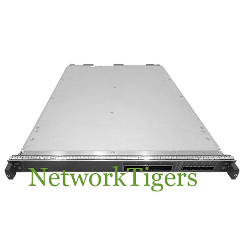Juniper MPC5EQ-100G10G
