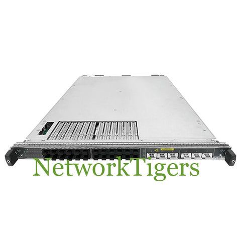 Juniper MPC5EQ-40G10G-IRB