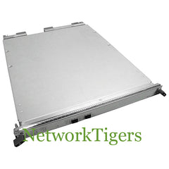 Juniper MS-DPC MX Series Multiservices DPC Router Module