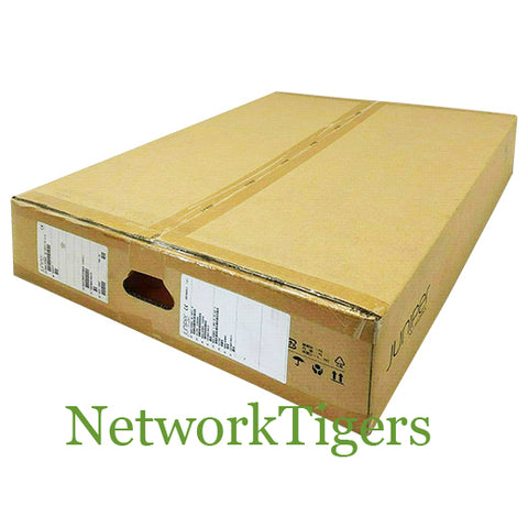 NEW Juniper MX-MPC1E-3D-R-B 5G Universal Routing Platform Interface Line Card - NetworkTigers