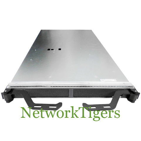Juniper MX2000-SFB-S