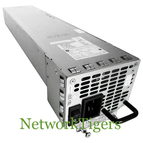 Juniper PWR-MX480-1200-AC