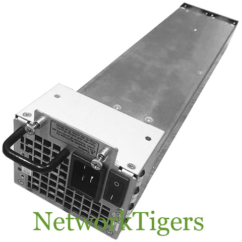 Juniper PWR-MX480-2520-AC